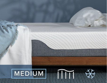 Best Value Mattress Image