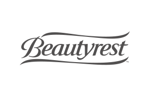 mattress brands list. Beautyrest Mattress Logo Brands List