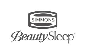 beautysleep mattress logo