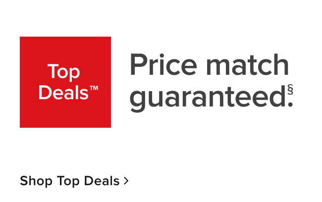 Shop Top Deals