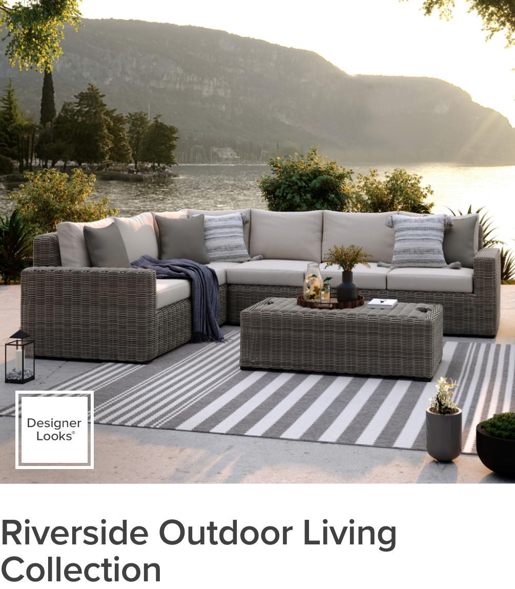 Shop Riverside