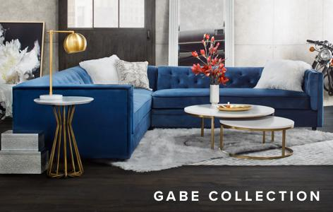 10% the gabe collection