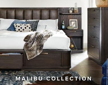 10% the malibu collection