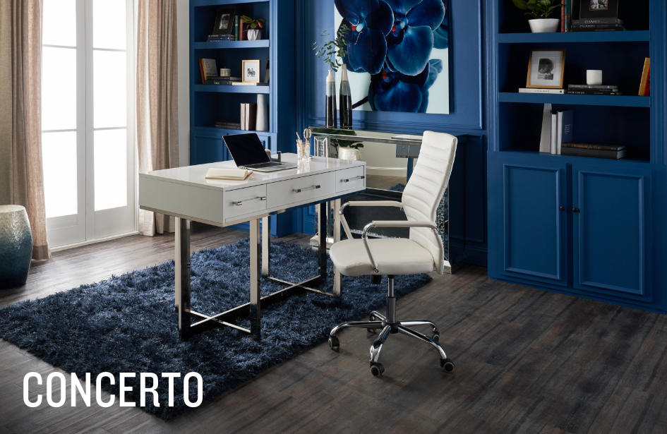 Shop the Concerto Home Office Collection