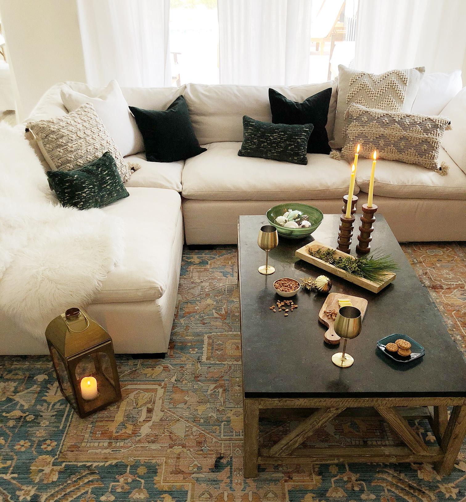 style insider inspiration room makeover image 17