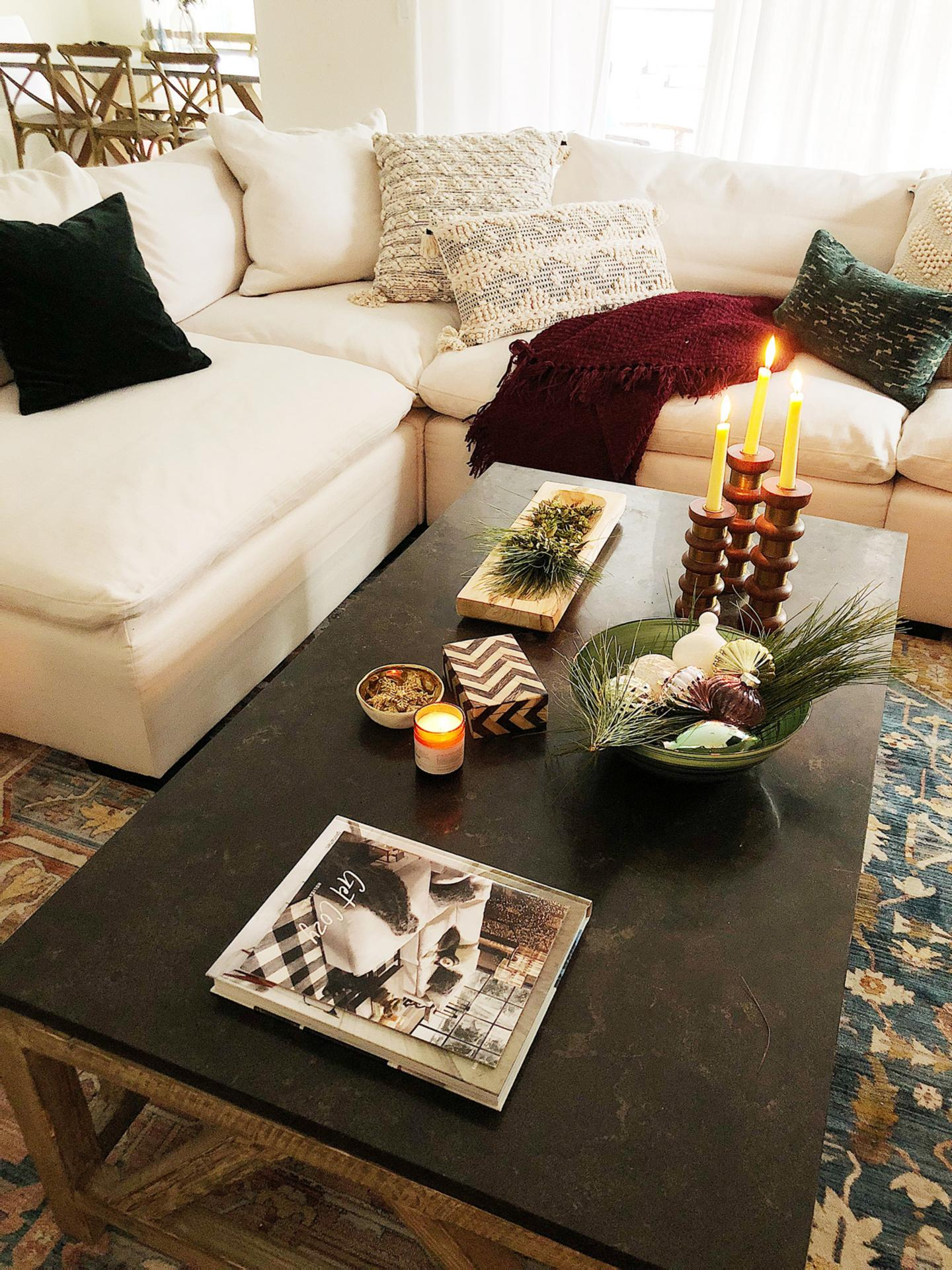style insider inspiration room makeover image 18