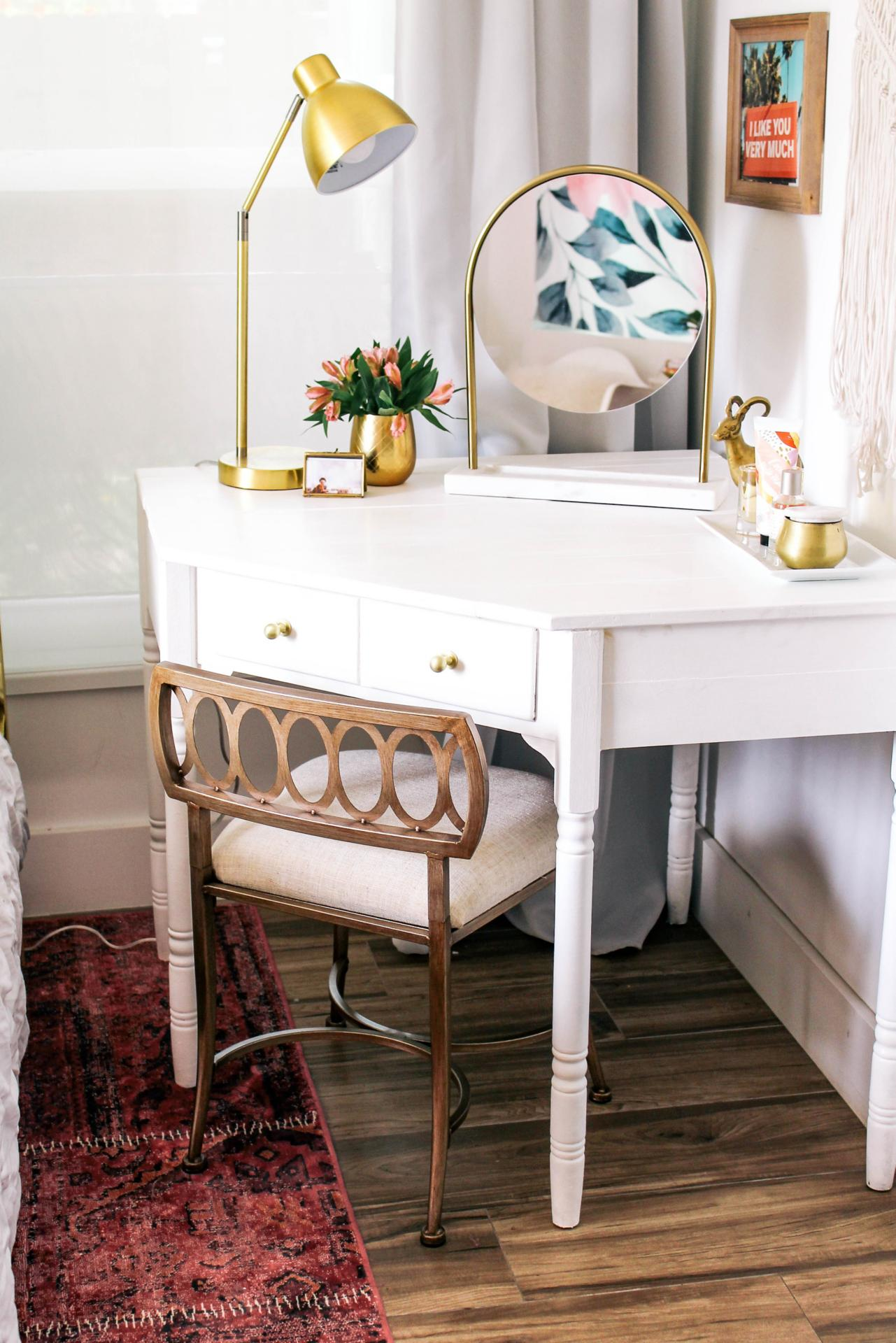 style insider inspiration room makeover image 02