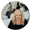 Deirdre Renee S. @deirdres_design profile pic