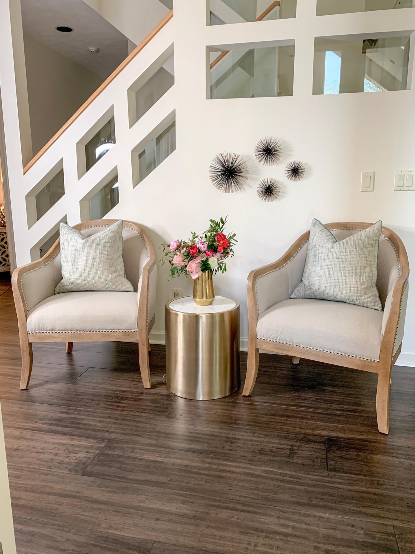 farahjmerhi style insider inspiration room makeover image 06
