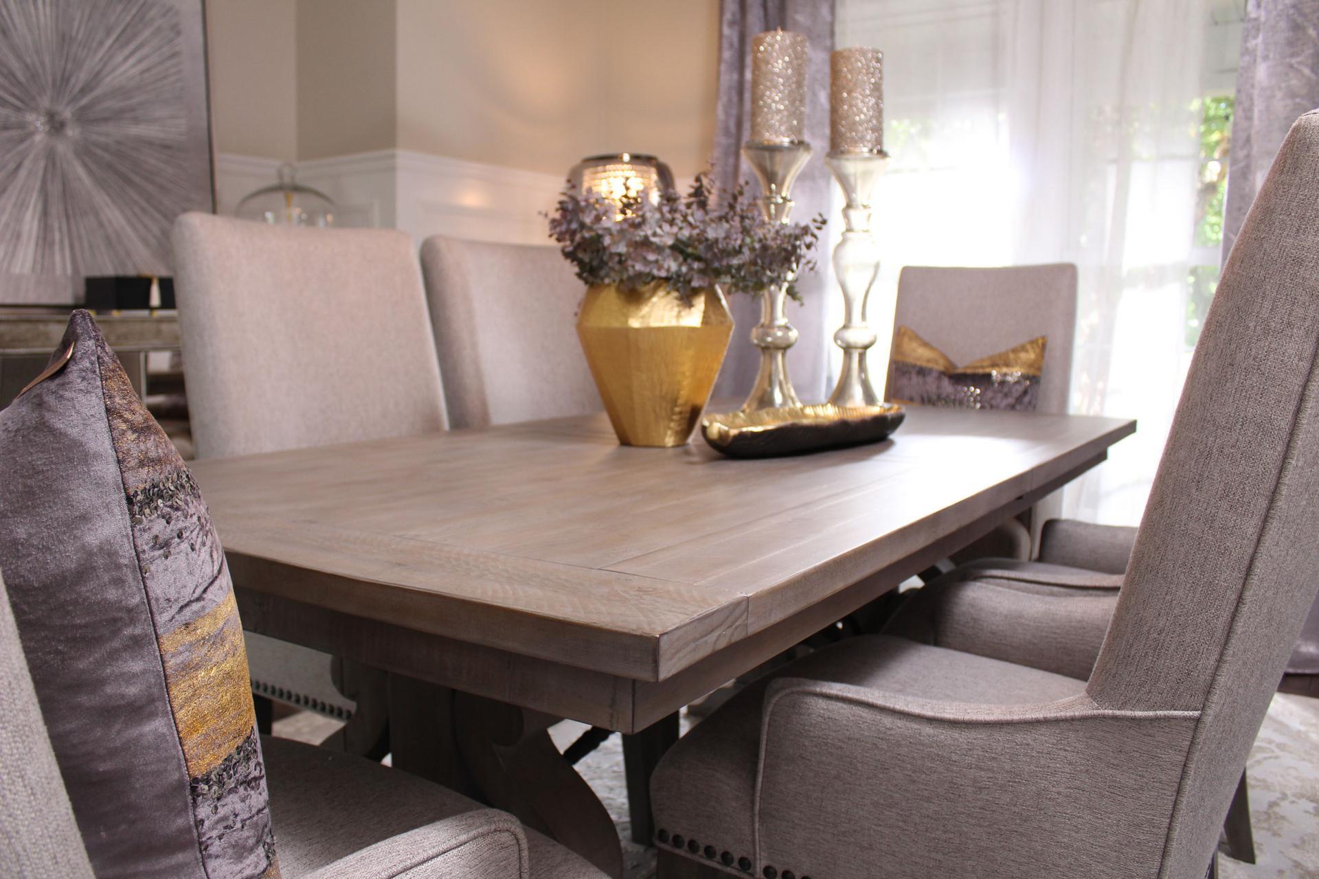 farahjmerhi style insider inspiration room makeover image 13
