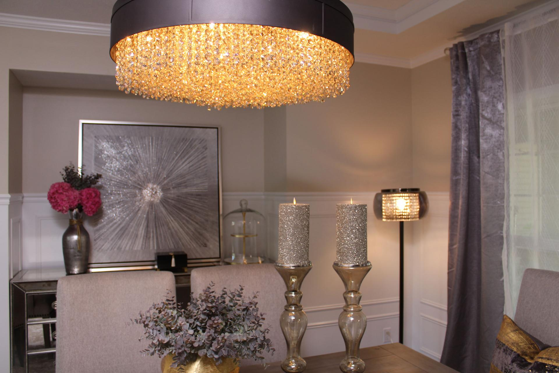 farahjmerhi style insider inspiration room makeover image 16
