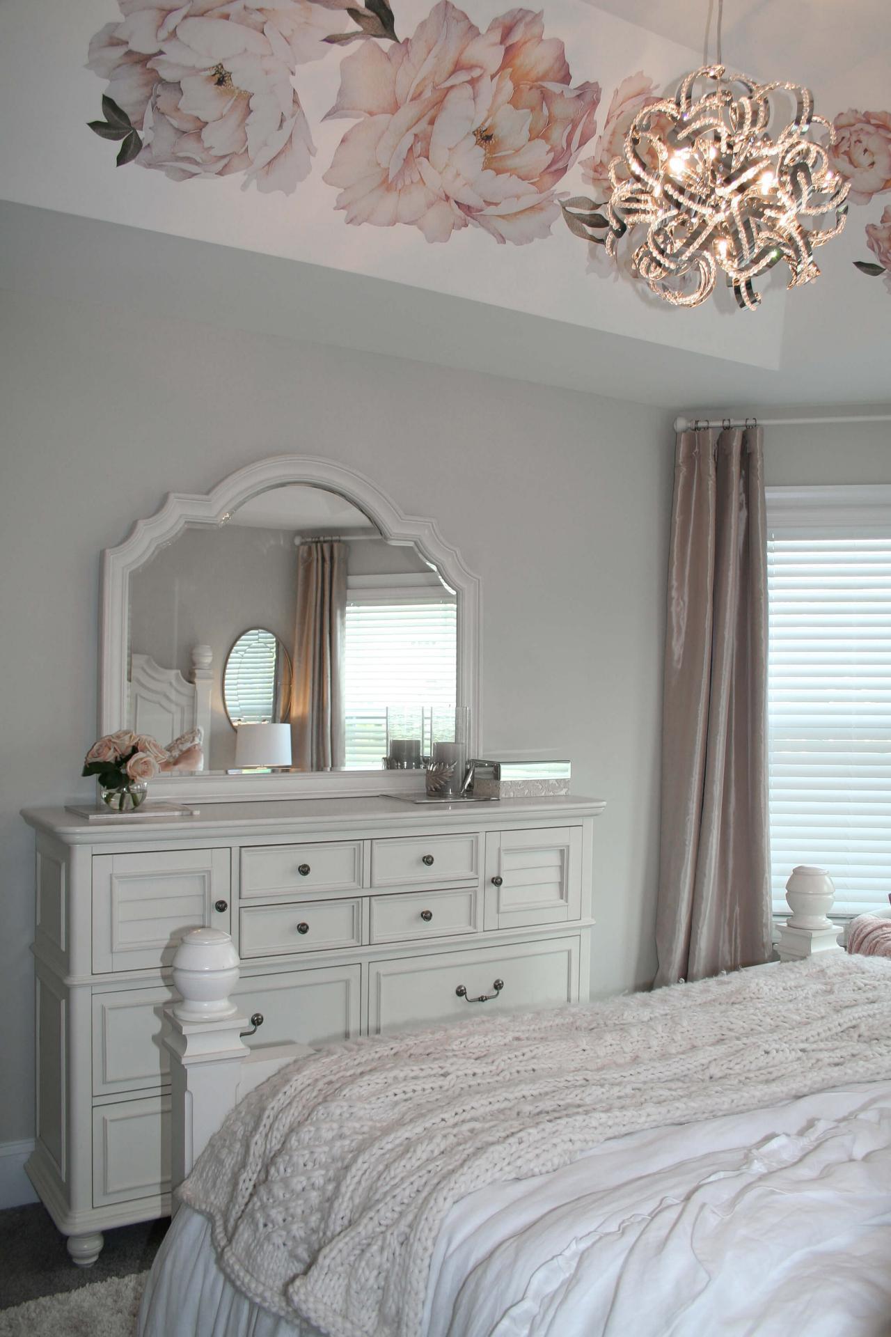 lovefordesigns style insider inspiration room makeover image 07