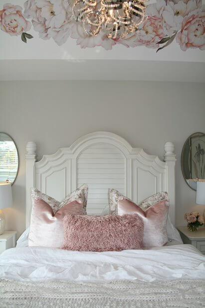 lovefordesigns style insider inspiration room makeover image 09