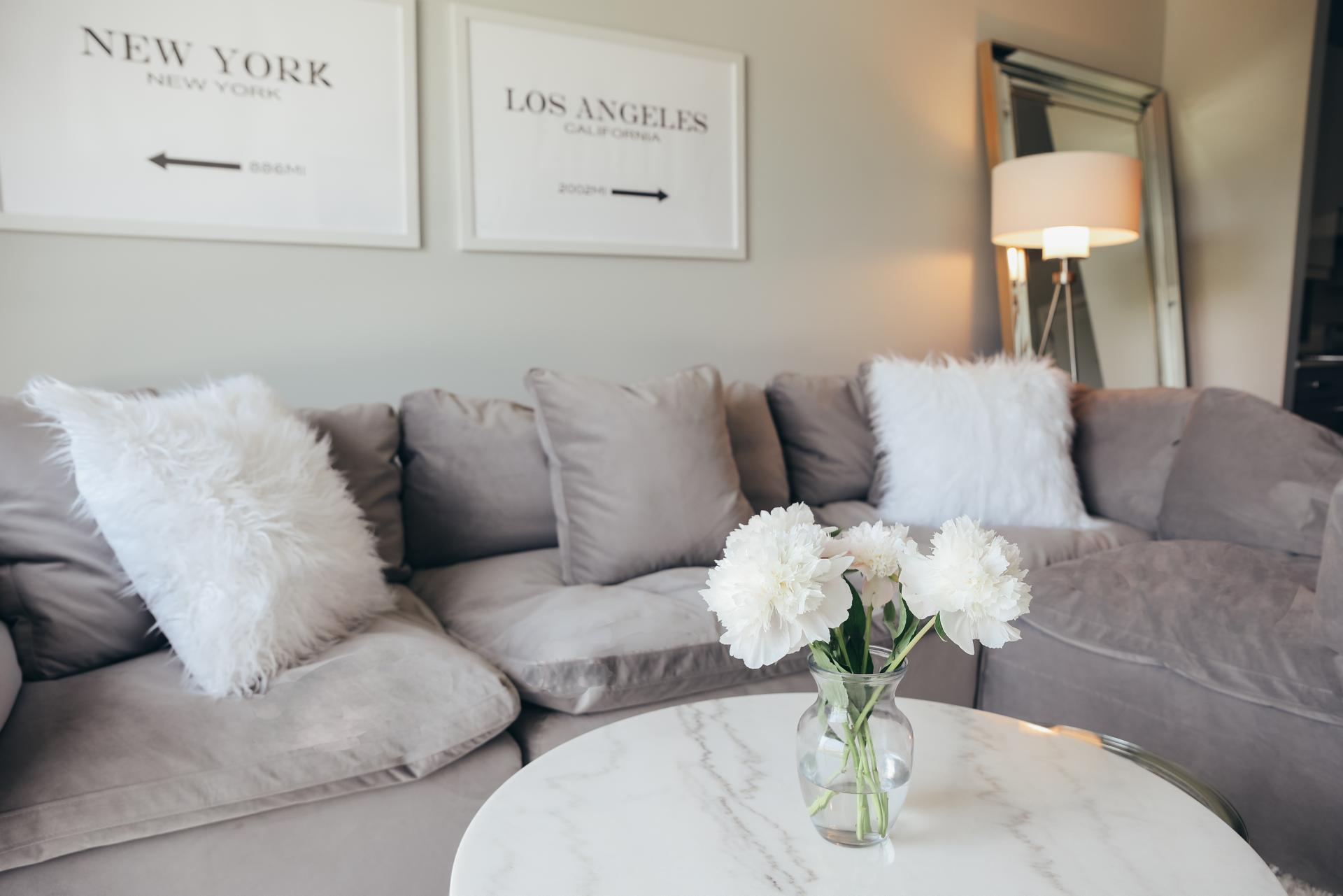 style insider inspiration room makeover image 01
