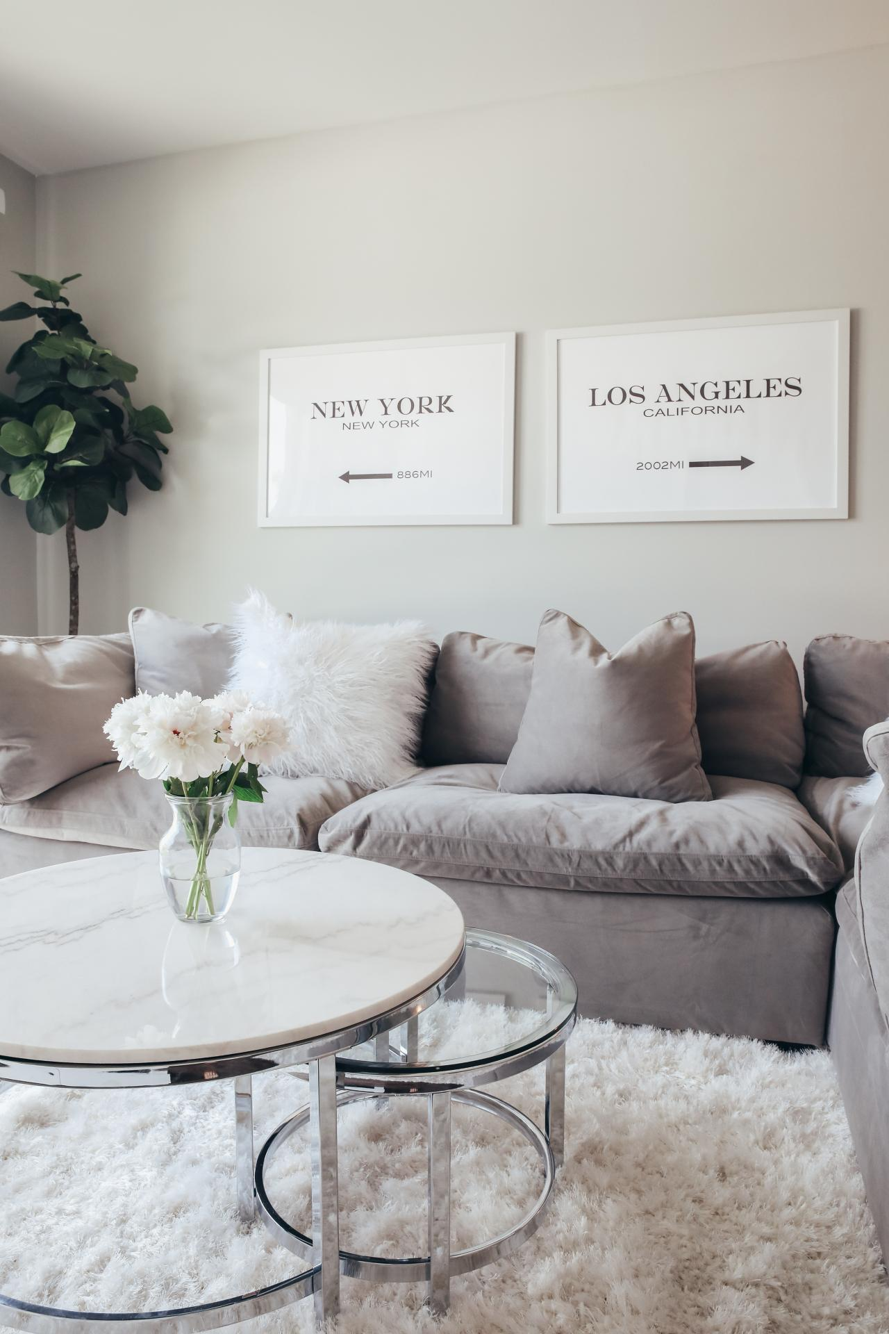 style insider inspiration room makeover image 04