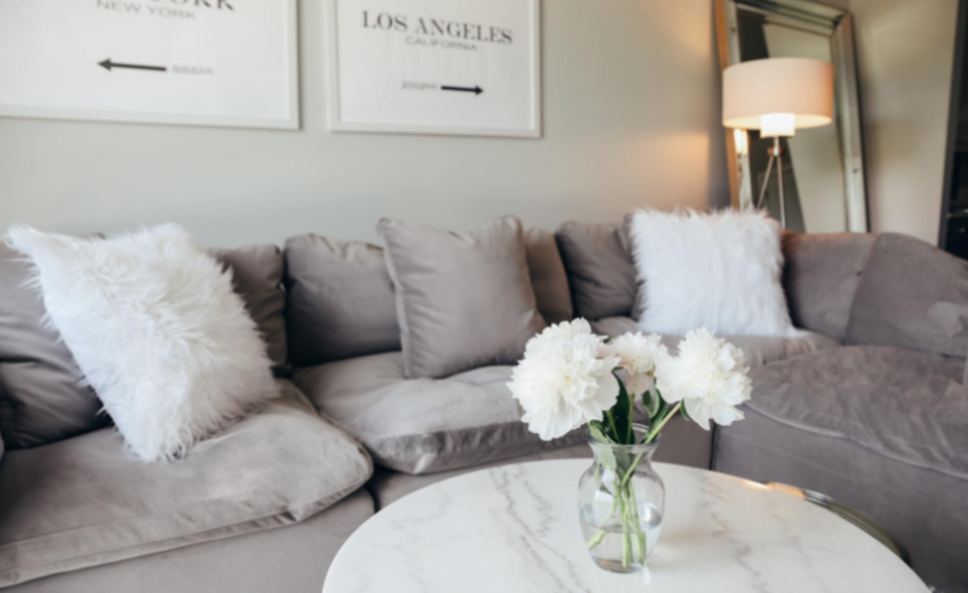 style insider inspiration room makeover image