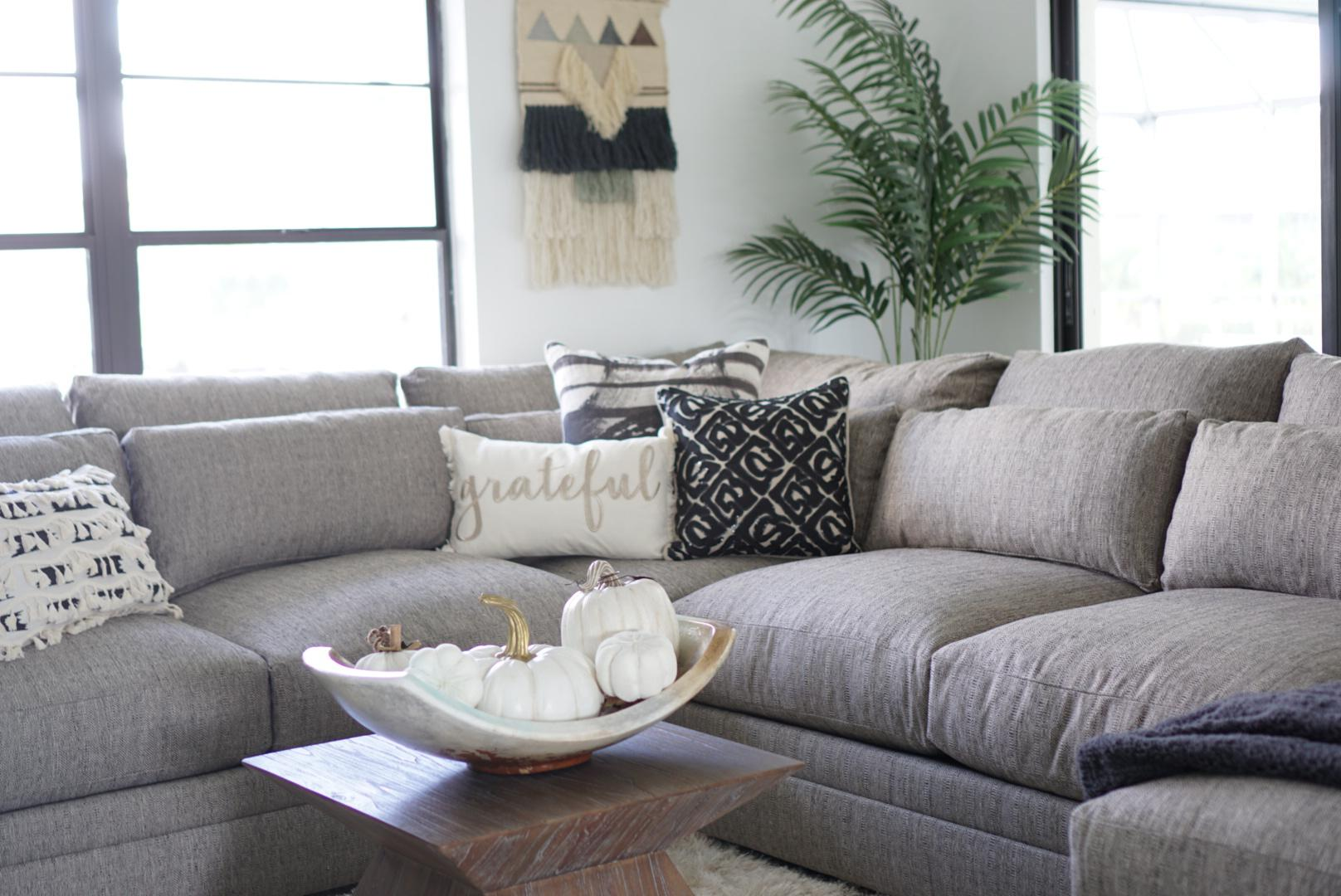 graceindesign style insider inspiration room makeover image 11