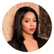 Ashleigh S. @ashleighp_hairstyles profile pic