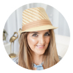 Sherri O. @graceindesign profile pic
