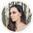 Megan M. @meganmace profile pic