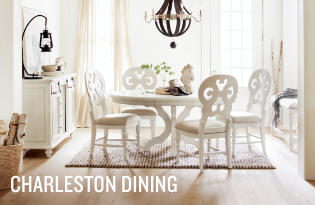 Shop the Charleston Collection