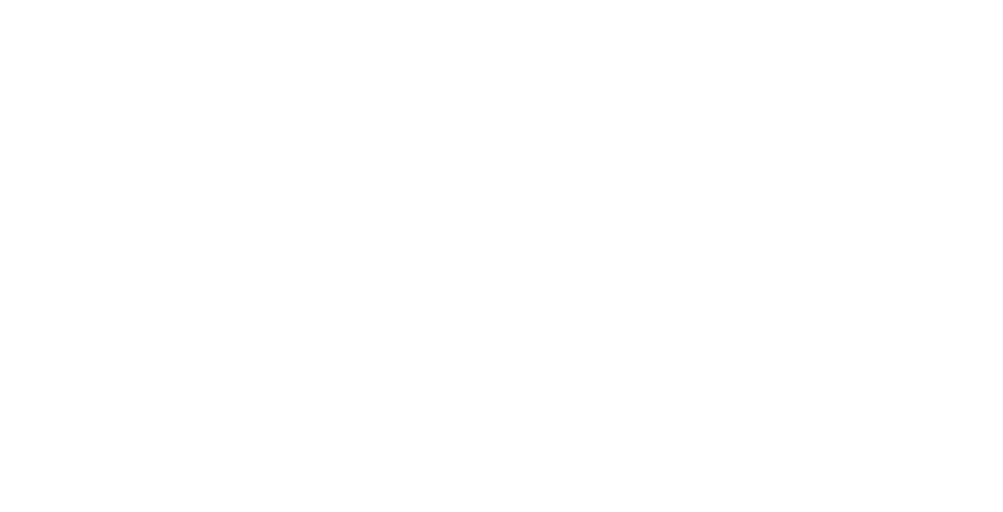 48 Months No Interest Financing - on orders of $999+ Get Details